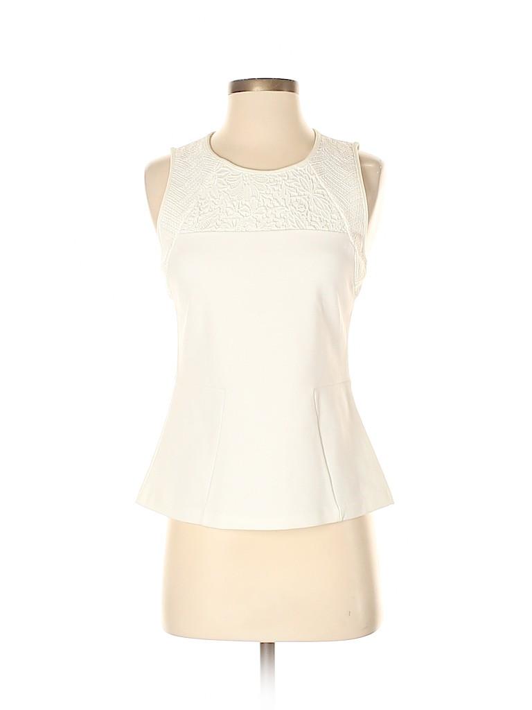 J. Crew Women Sleeveless Top Size XS