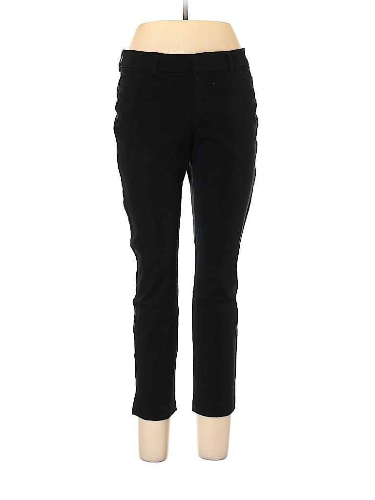 Old Navy Women Khakis Size 12