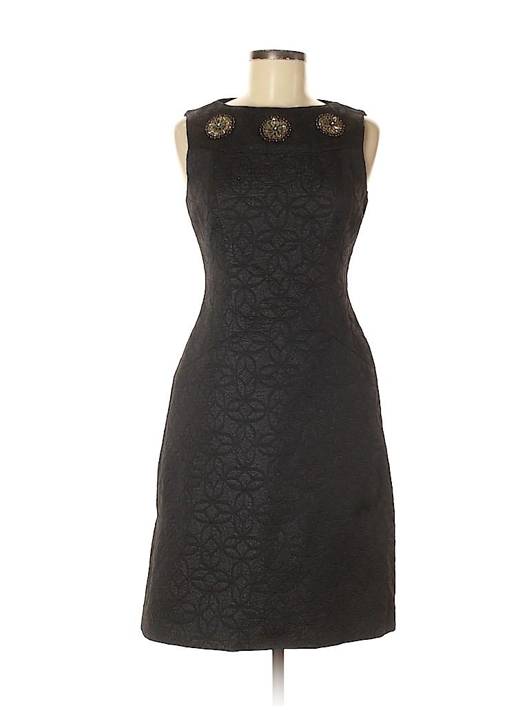 Kay Unger Women Cocktail Dress Size 6