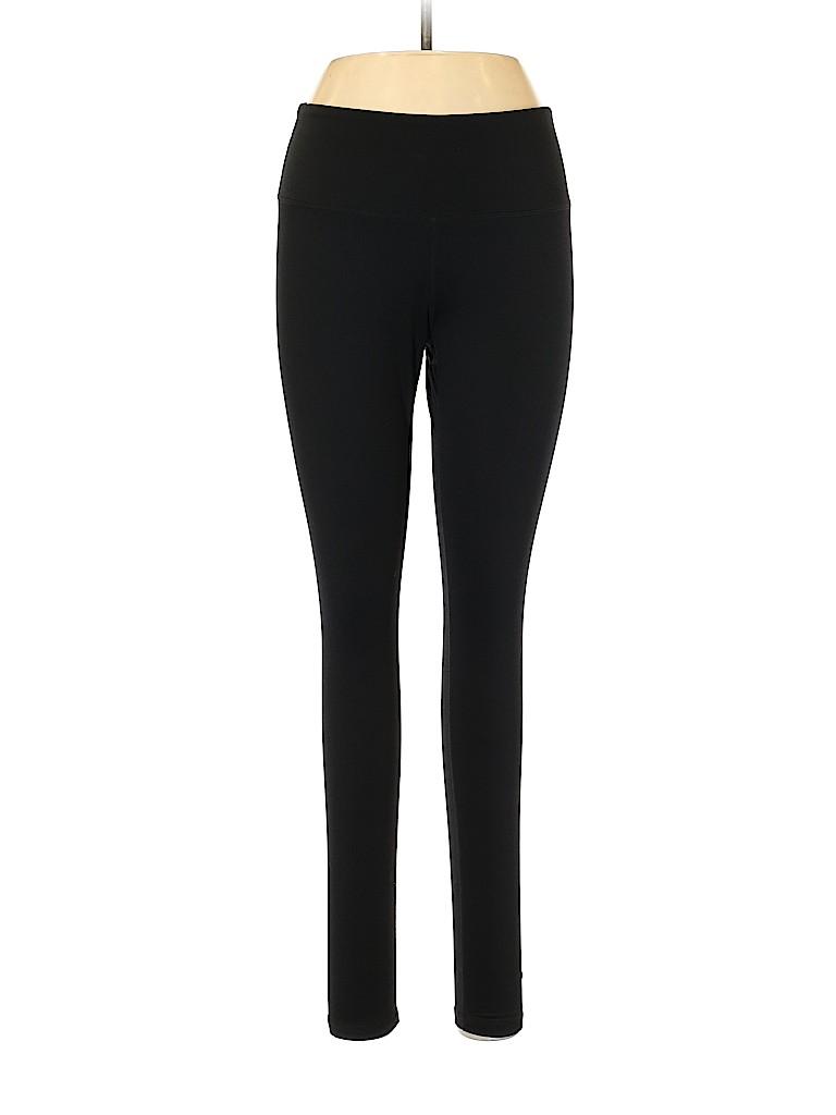 Z by Zella Women Active Pants Size L