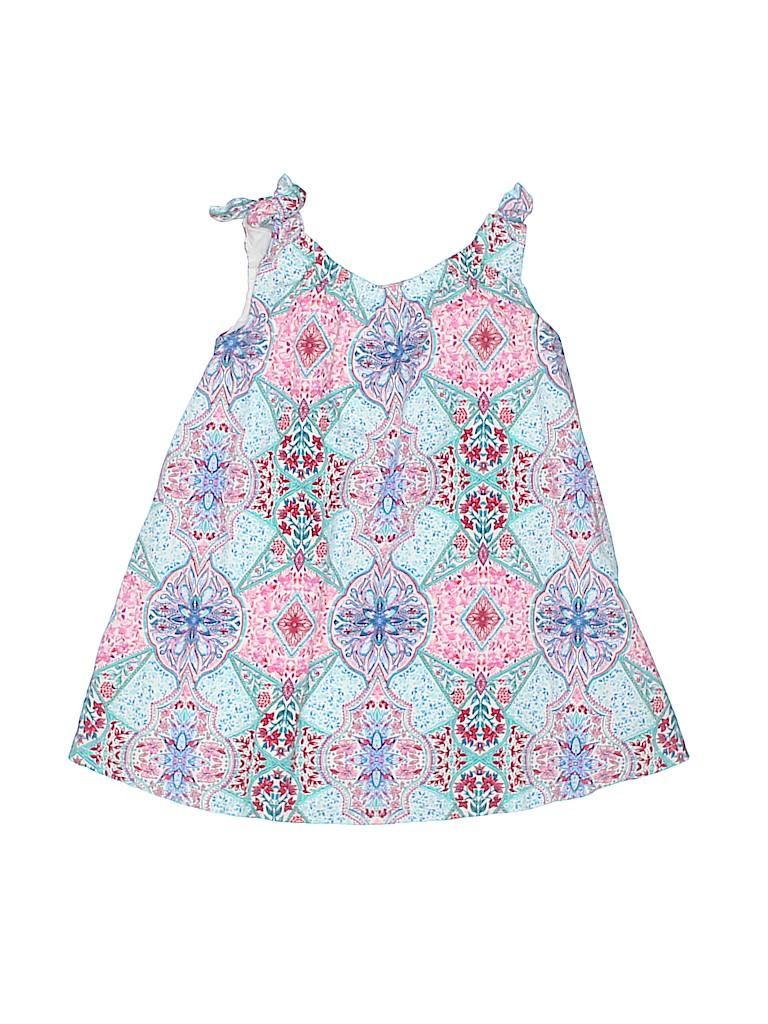 Baby Gap Girls Dress Size 18-24 mo