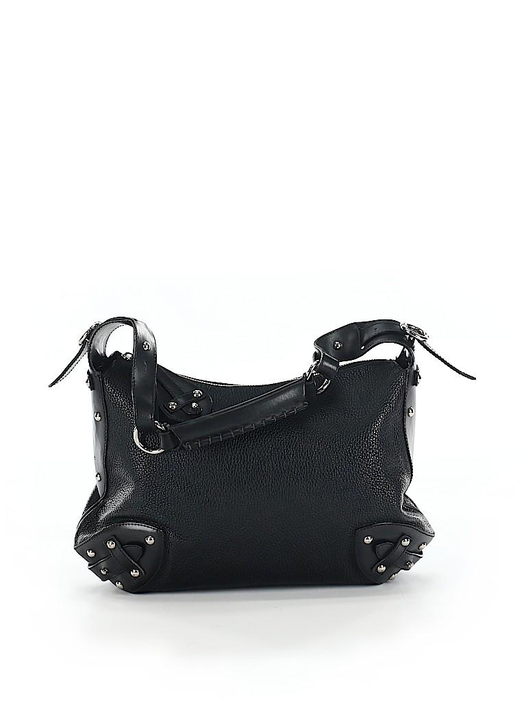 FURLA Women Leather Shoulder Bag One Size