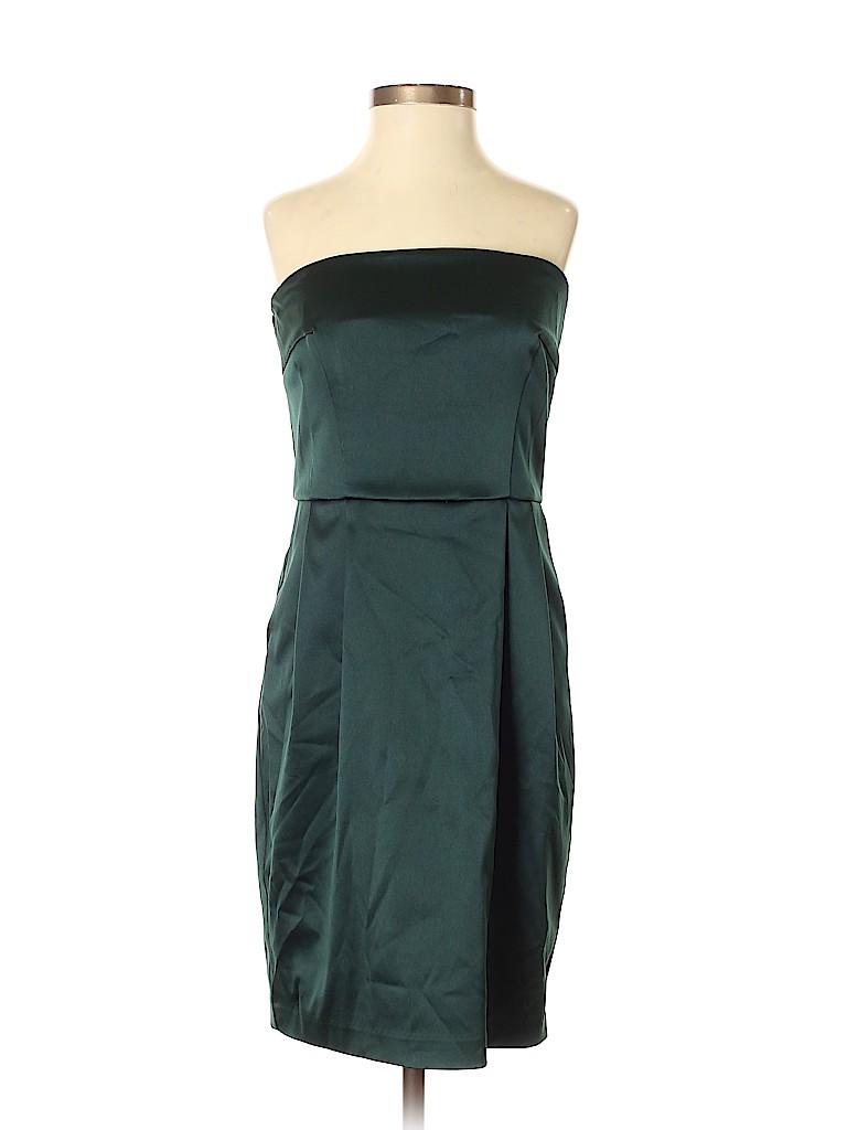 Express Design Studio Women Cocktail Dress Size 4
