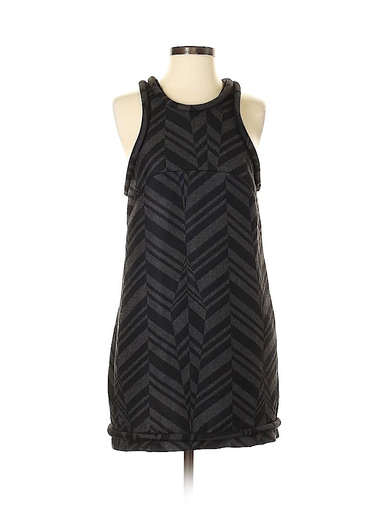 Alexander Wang Women Casual Dress Size 4