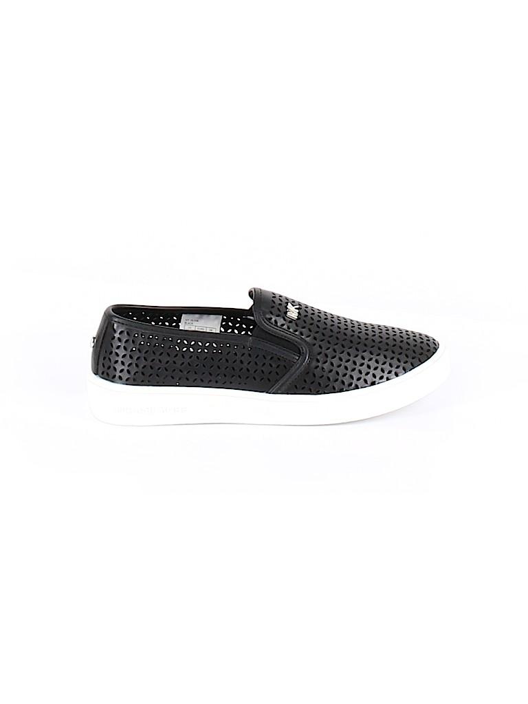 MICHAEL Michael Kors Women Sneakers Size 5