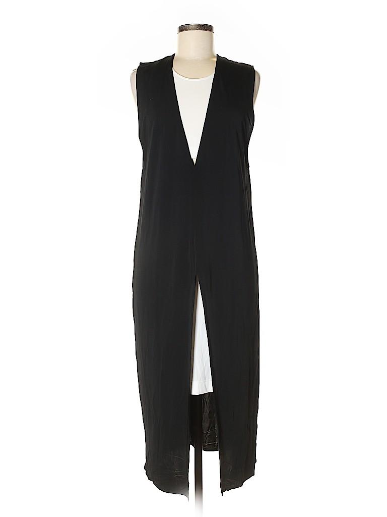 Helmut Lang Women Casual Dress Size S