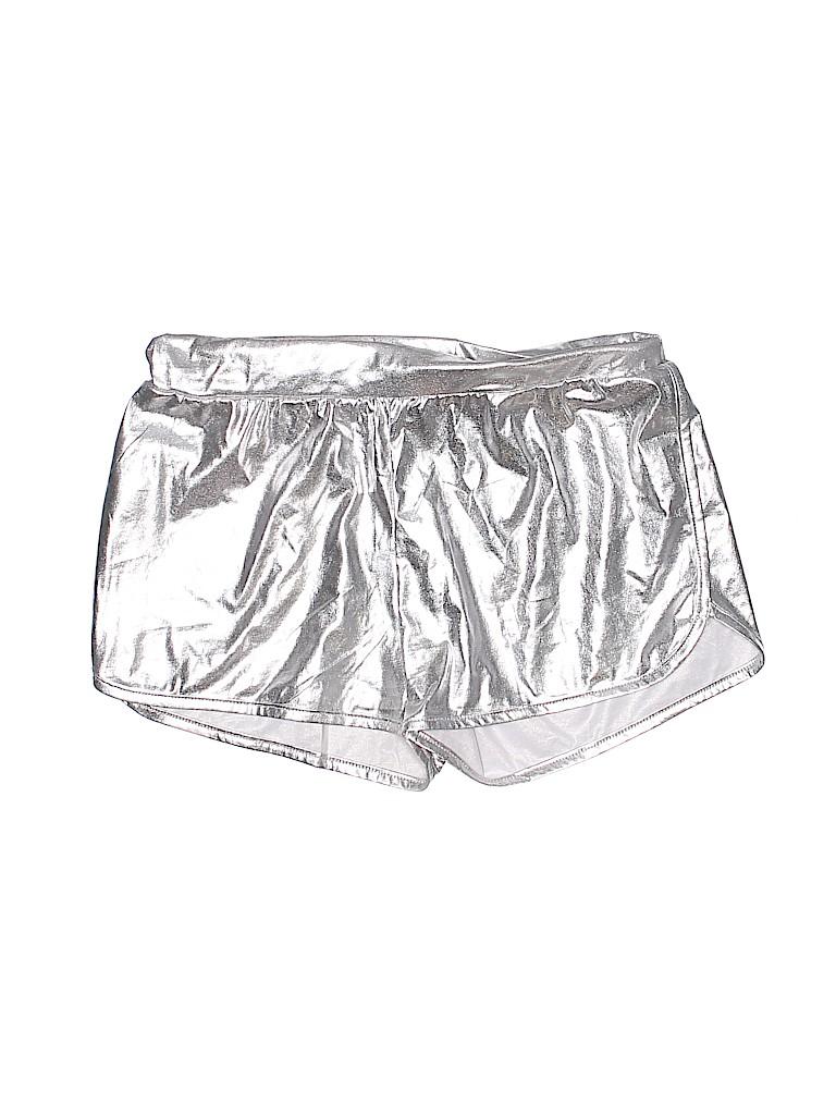 Brand Unspecified Women Shorts Size L
