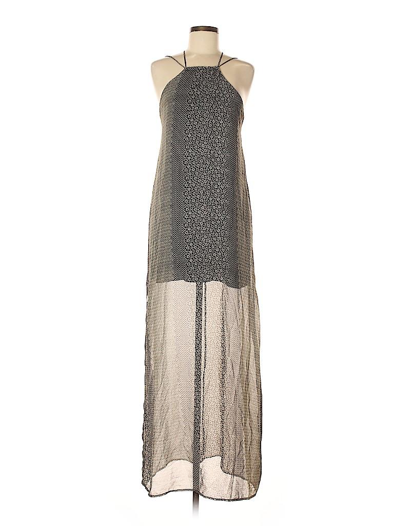 Sienna Women Casual Dress Size M