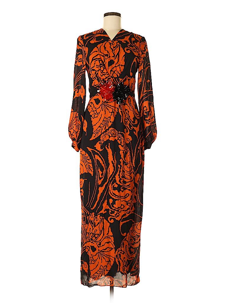 Gucci Women Casual Dress Size 44 (IT)