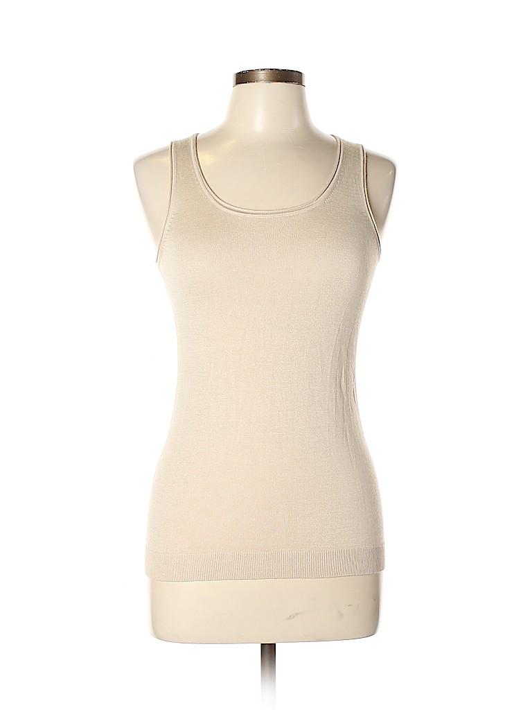 Kokun Women Sleeveless Top Size M