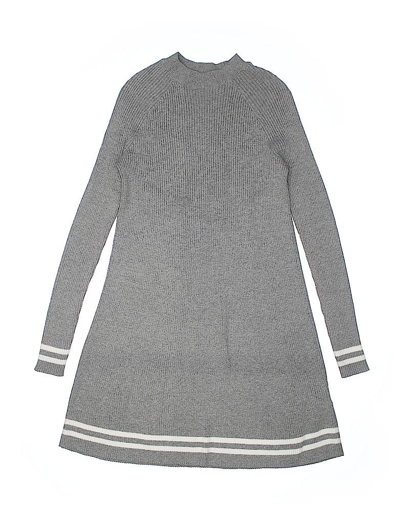 Abercrombie Girls Dress Size 15 - 16