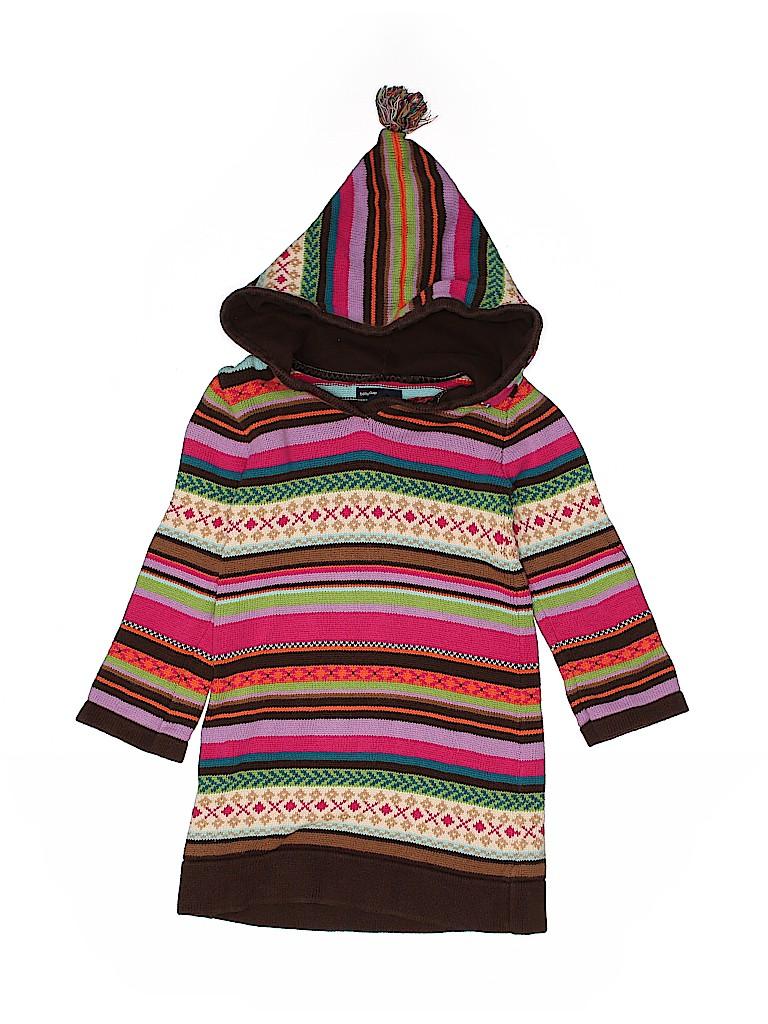Baby Gap Girls Dress Size 5
