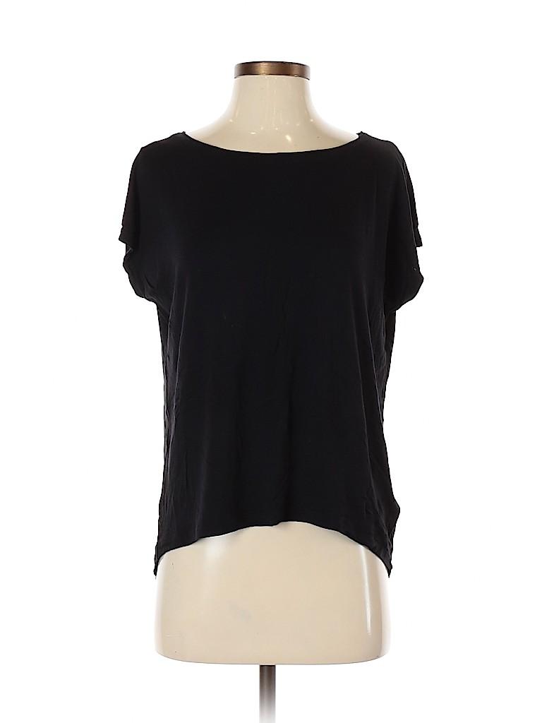 Gap Women Short Sleeve Top Size S