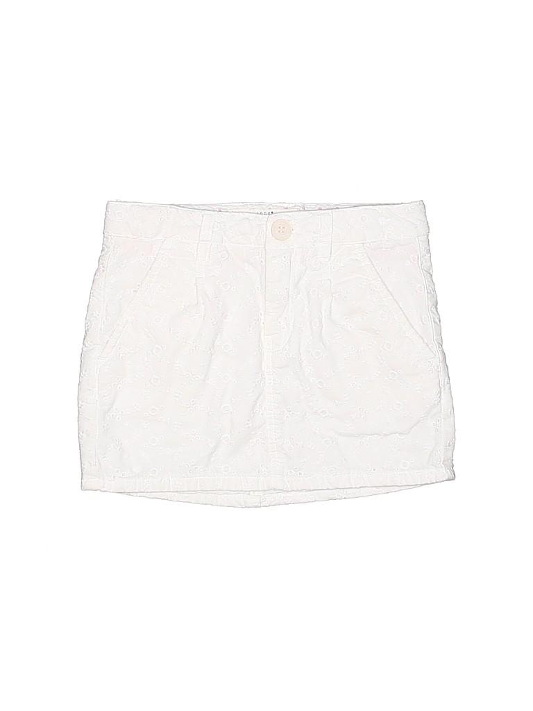 H&M Girls Skirt Size 5 - 6
