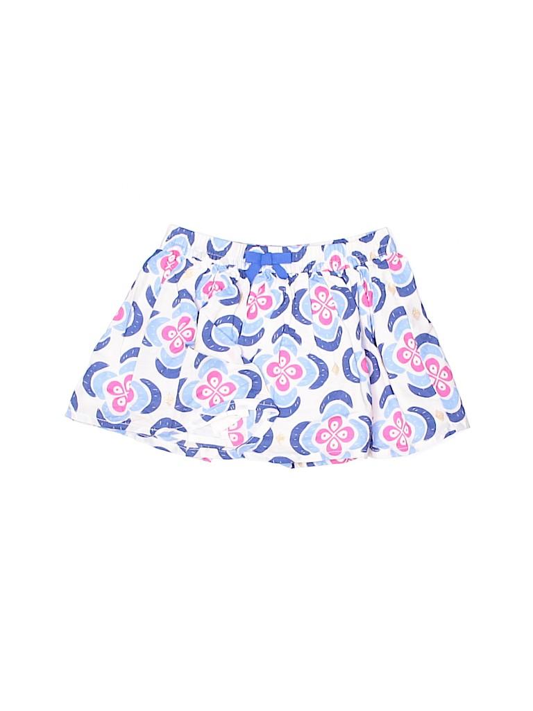 Gymboree Girls Skirt Size 12-18 mo