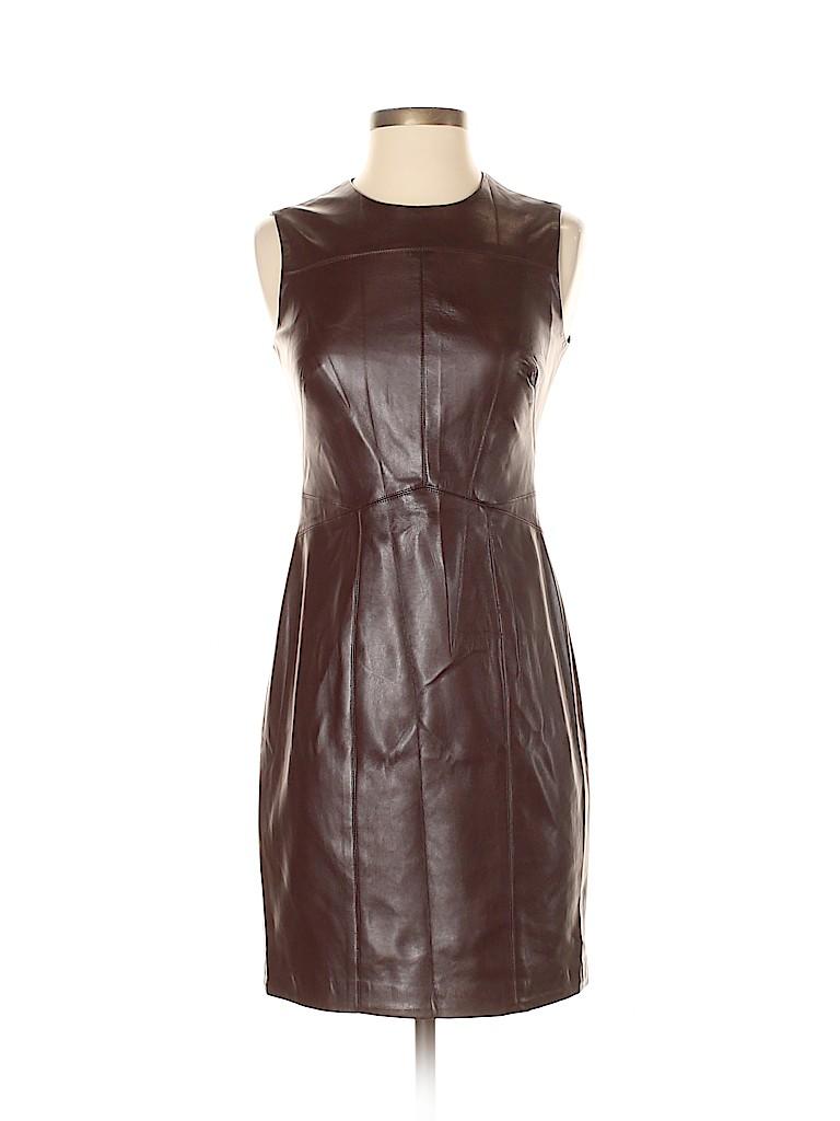 Cynthia Steffe Women Cocktail Dress Size 0