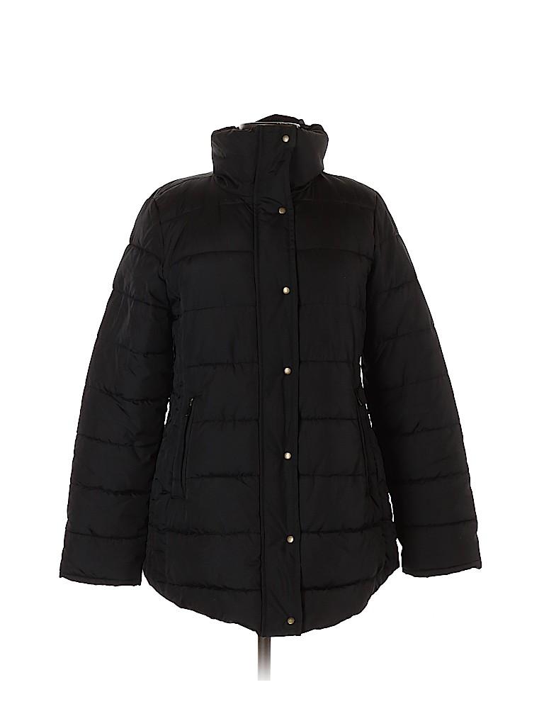 Old Navy Women Snow Jacket Size M