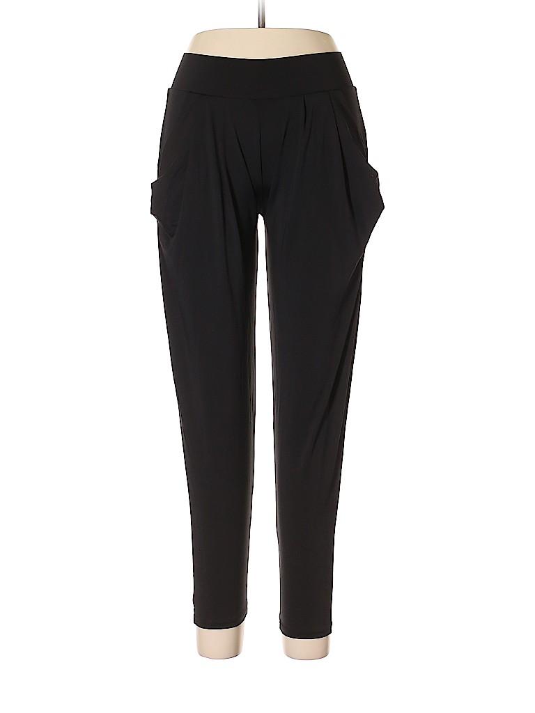 Unbranded Women Casual Pants Size XL - XXL