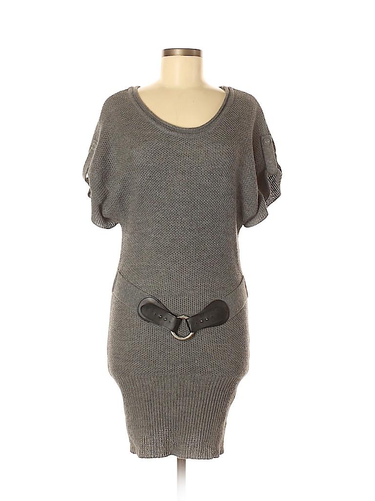 Arden B. Women Casual Dress Size M
