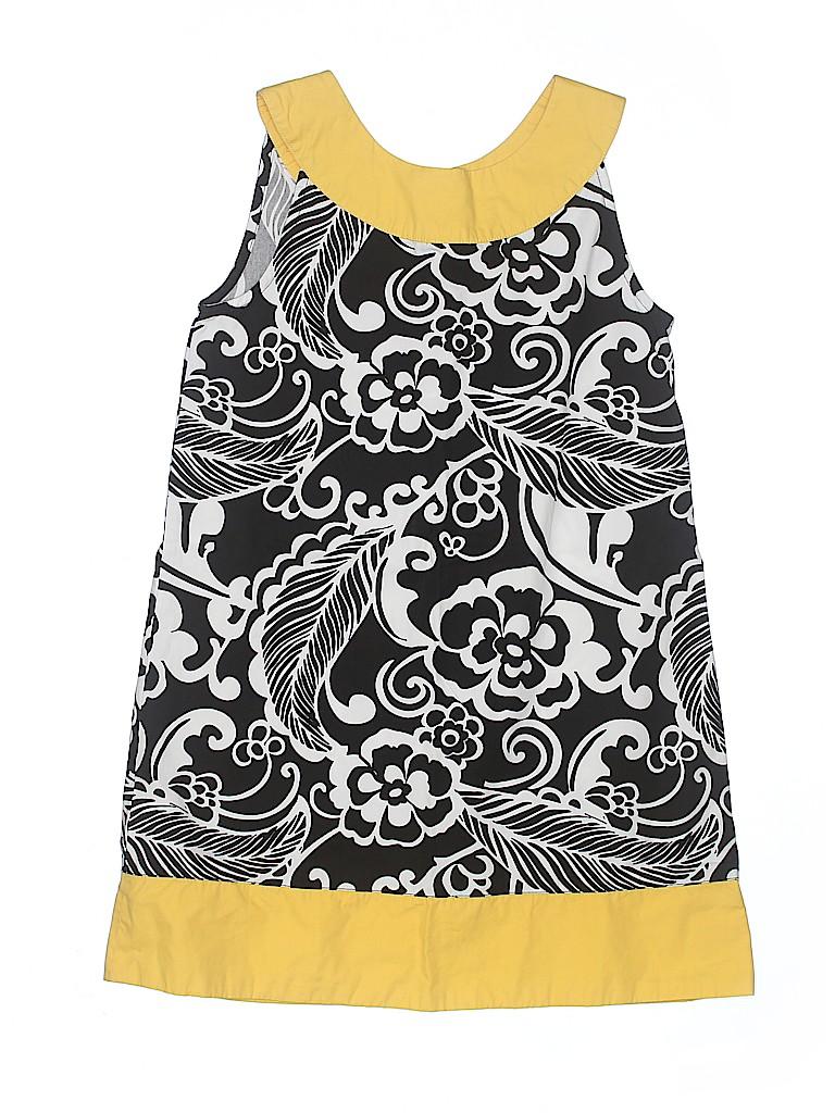 Gymboree Girls Dress Size 10