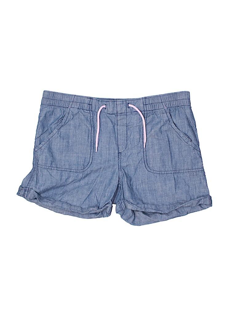 Old Navy Girls Shorts Size 14
