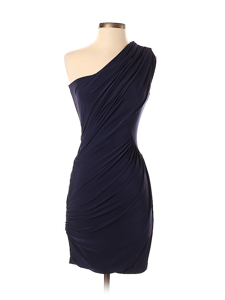 Soprano Women Cocktail Dress Size XS