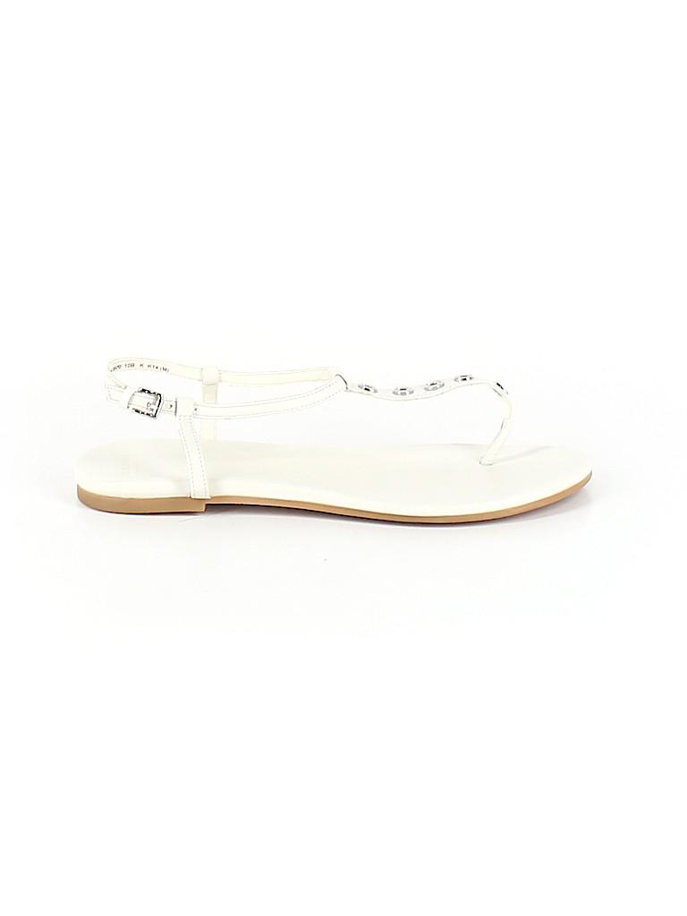 Cole Haan Women Sandals Size 10