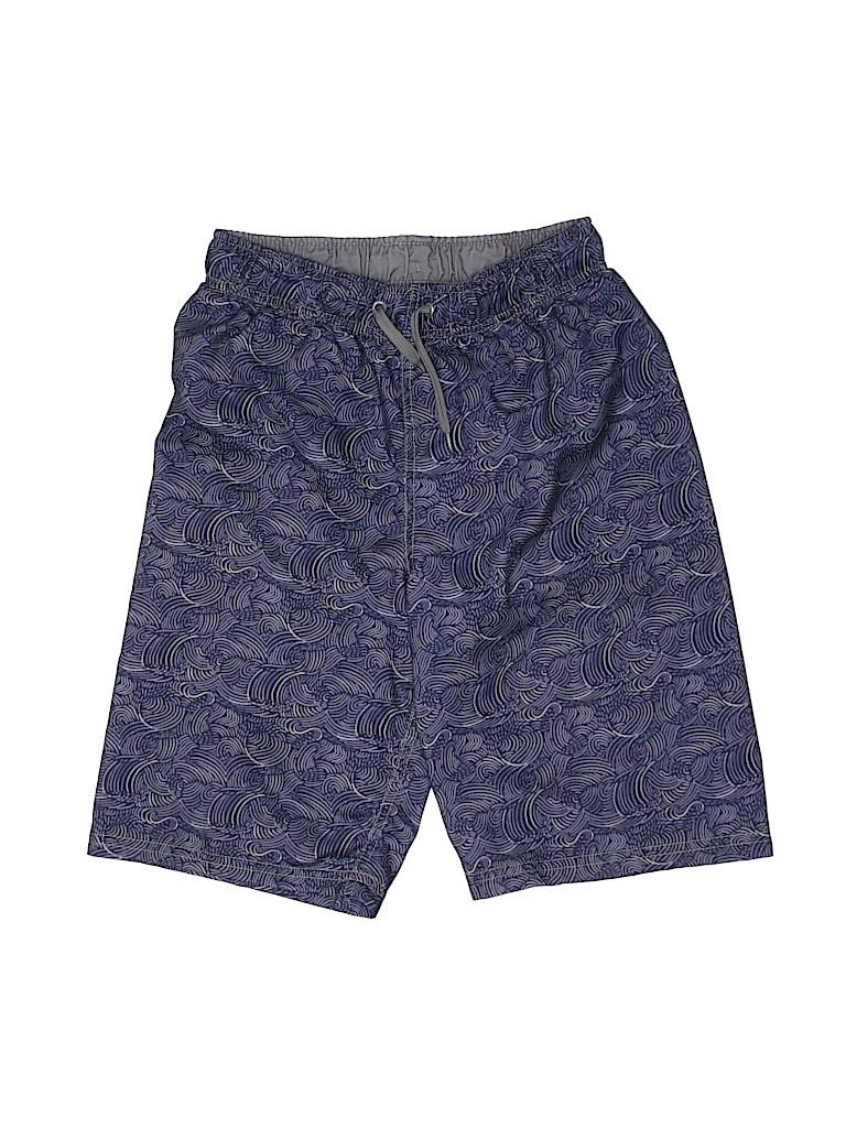 Cherokee Boys Board Shorts Size L (Youth)