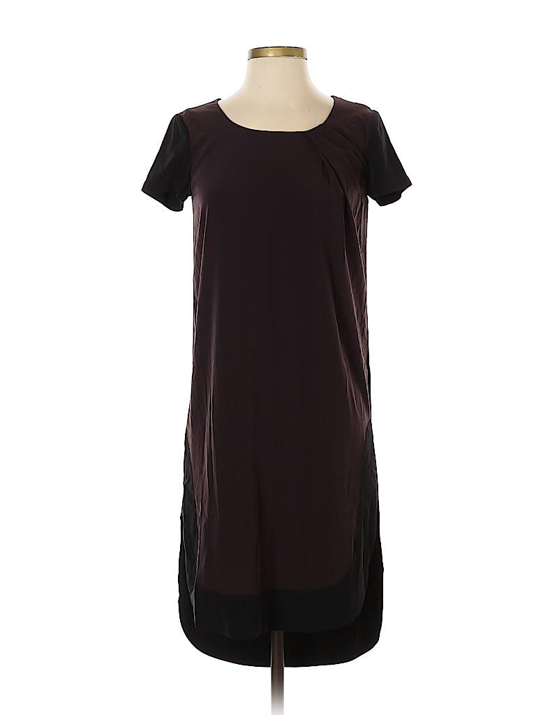 ALLSAINTS Spitalfields Women Casual Dress Size 0