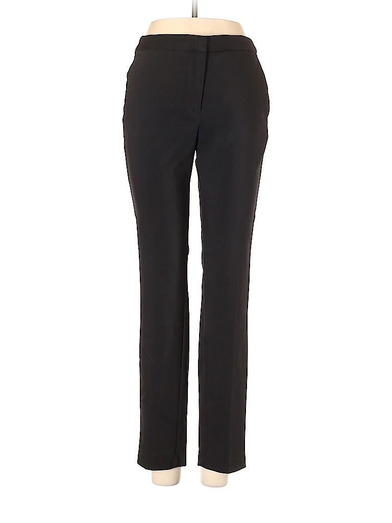 Zara Basic Women Dress Pants Size S
