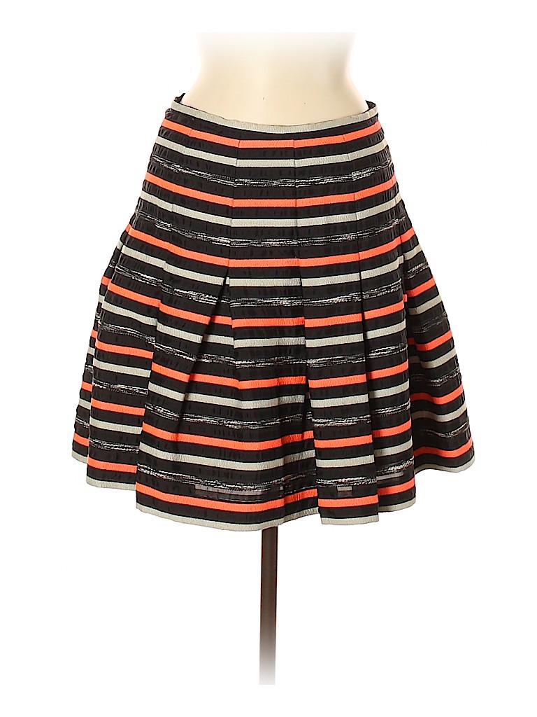 HD in Paris Women Casual Skirt Size 6