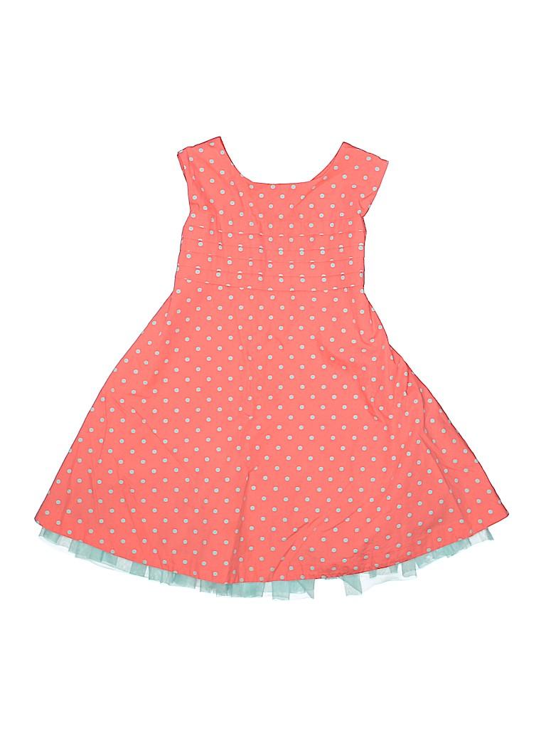 Baby Gap Girls Dress Size 4 YEARS