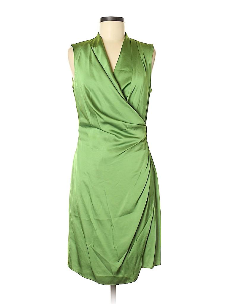 Mango Women Cocktail Dress Size 6