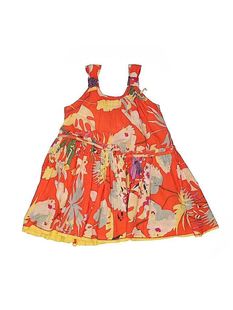 Brand Unspecified Girls Dress Size 4