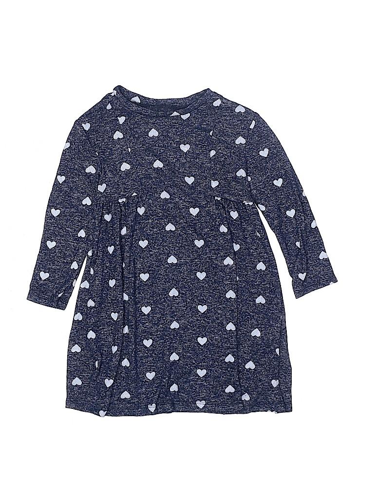 Baby Gap Girls Dress Size 4