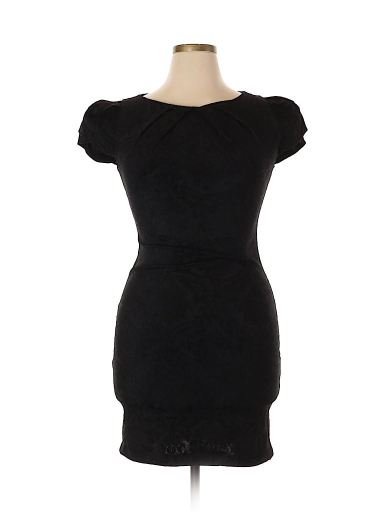 Assorted Brands Women Cocktail Dress Size 44 (EU)