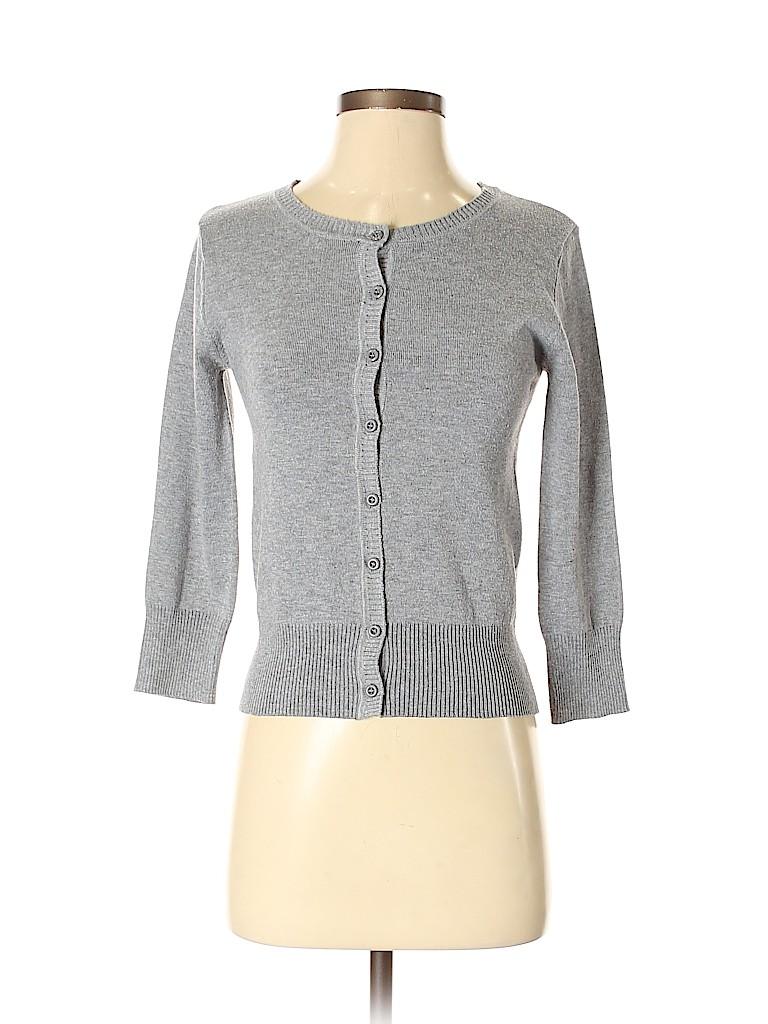 Unbranded Women Cardigan Size S