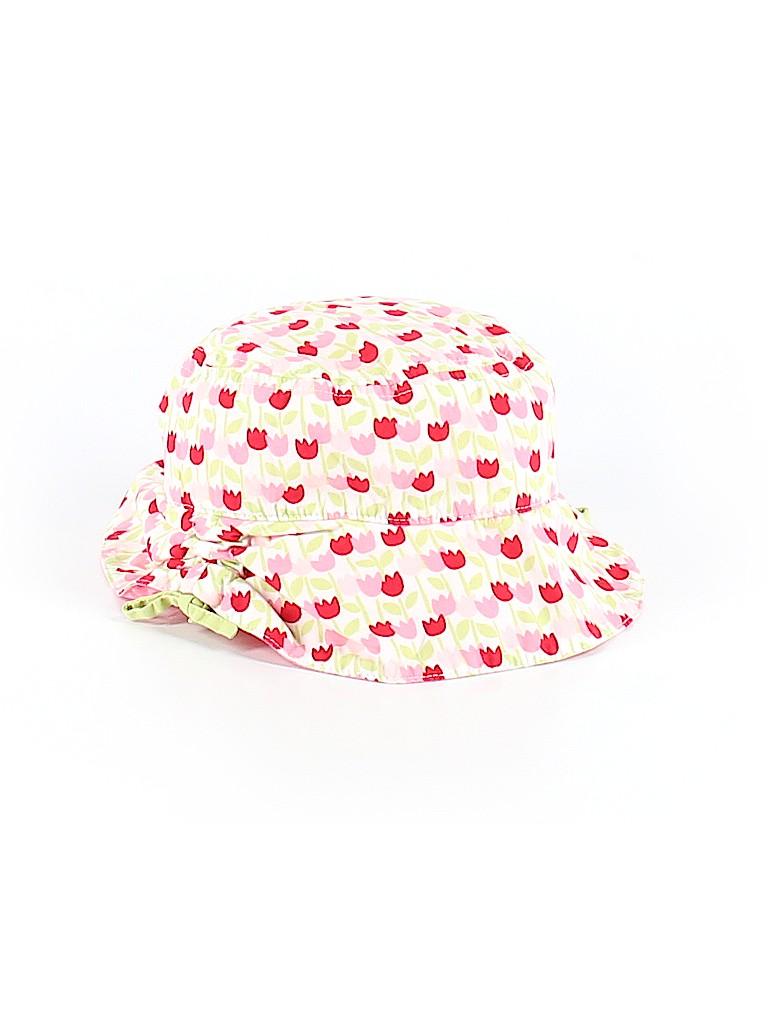 Gymboree Girls Hat Size 18 mo-3T