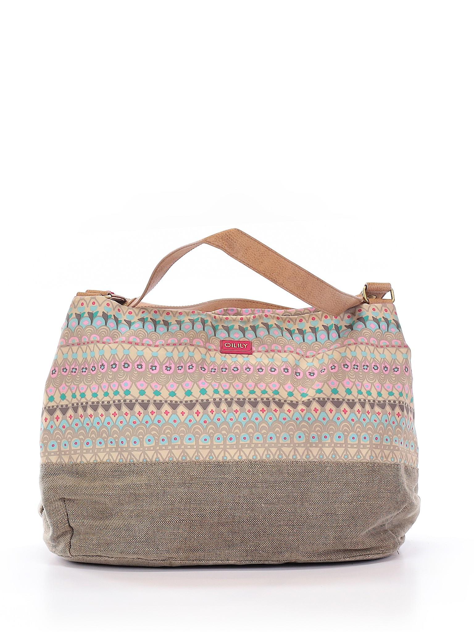 f6f6909d678d Shoulder Bag