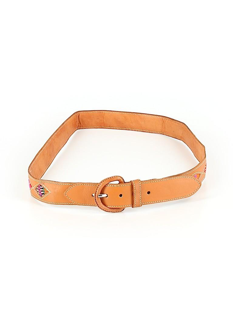 Unbranded Women Belt Size 36 (EU)