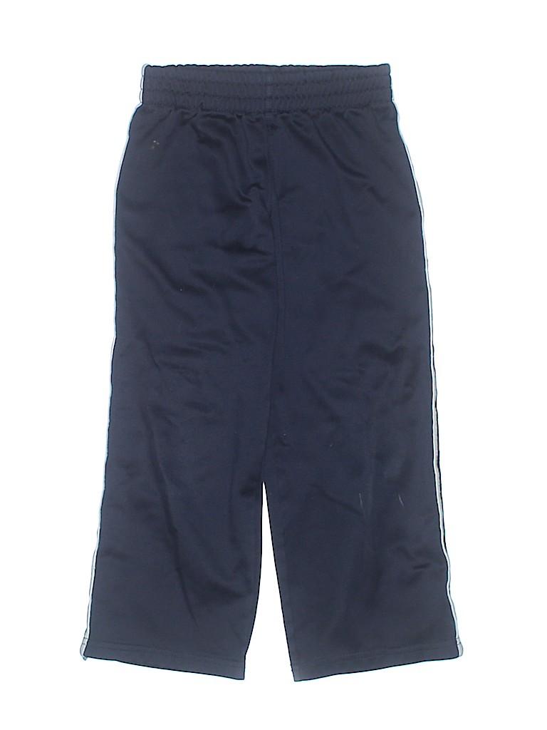 Baby Gap Boys Track Pants Size 5