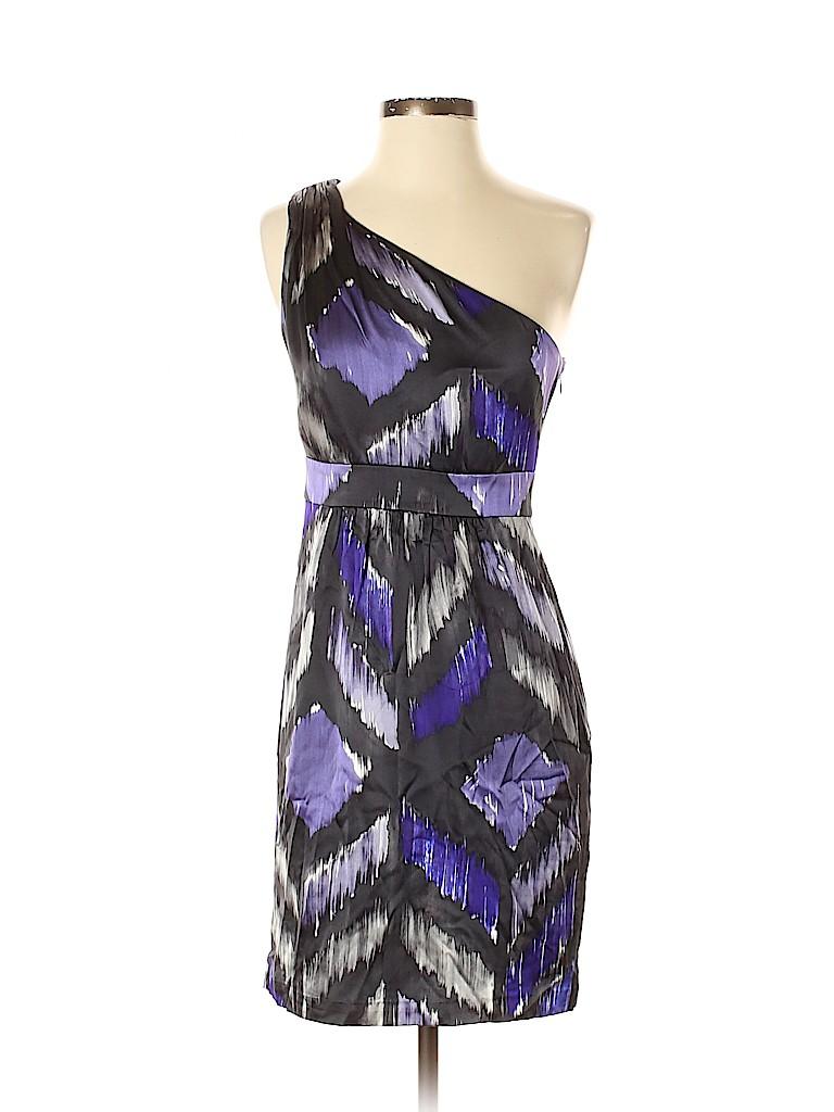 Tibi Women Cocktail Dress Size 0