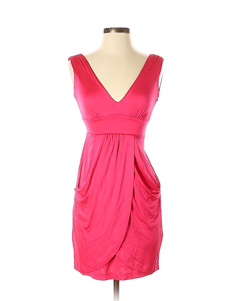 Tibi Women Cocktail Dress Size XS