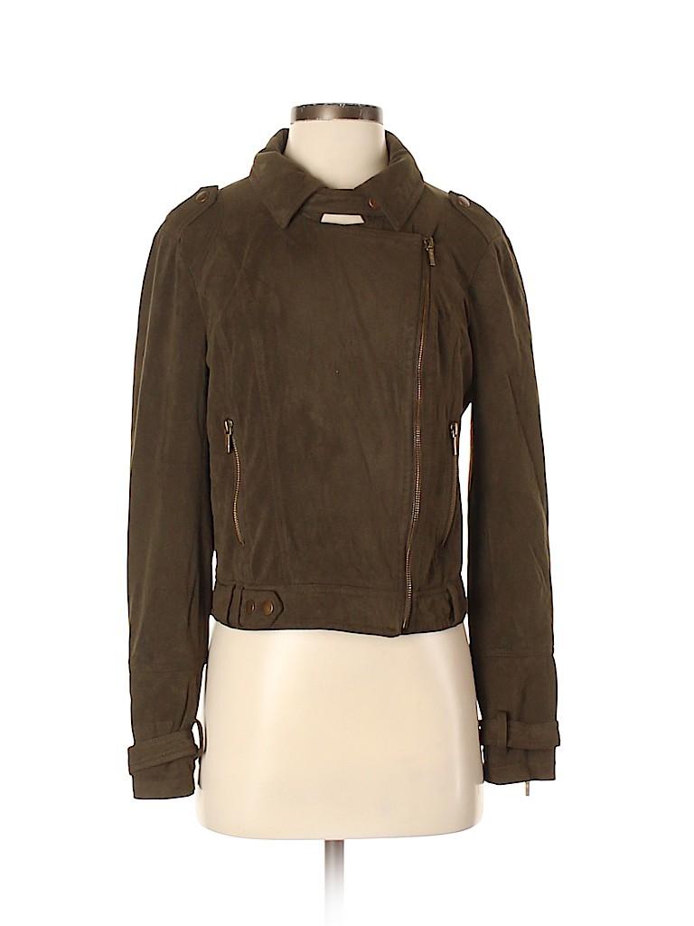 BNCI by Blanc Noir Women Jacket Size XS
