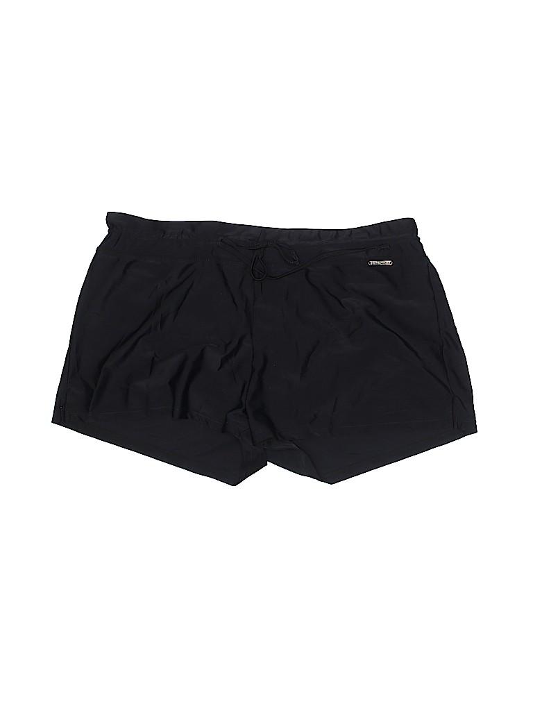 ZeroXposur Women Swimsuit Bottoms Size 16
