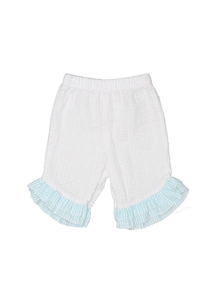 Bonnie Jean Girls Casual Pants Size 12 mo