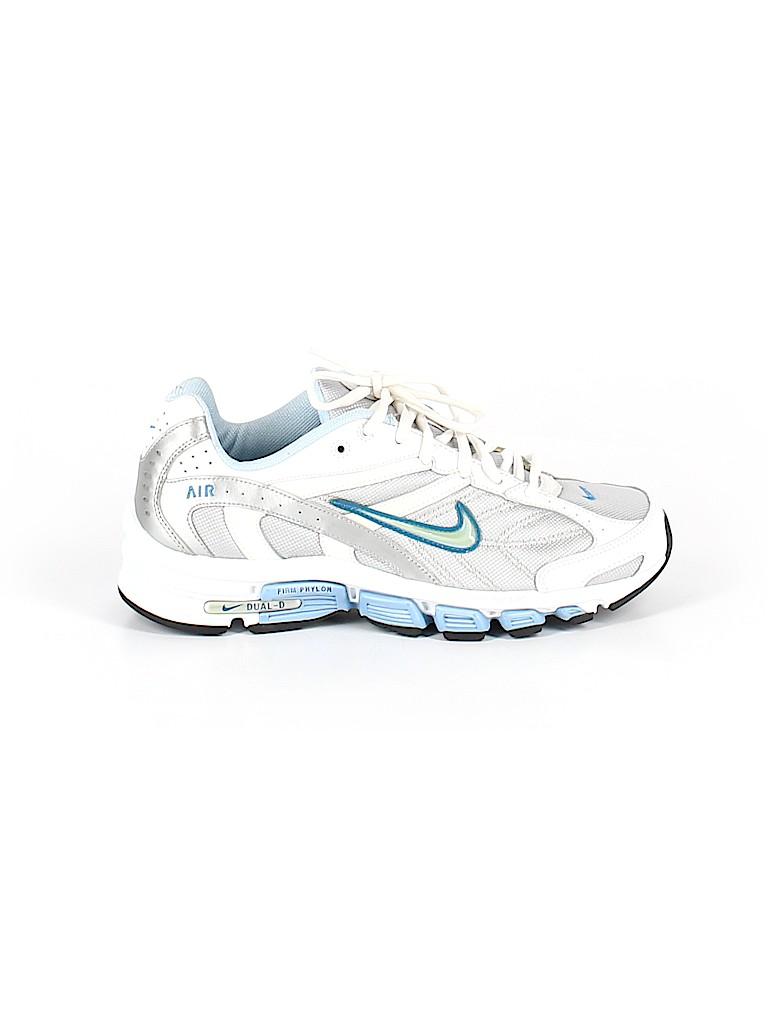 Nike Women Sneakers Size 10 1/2