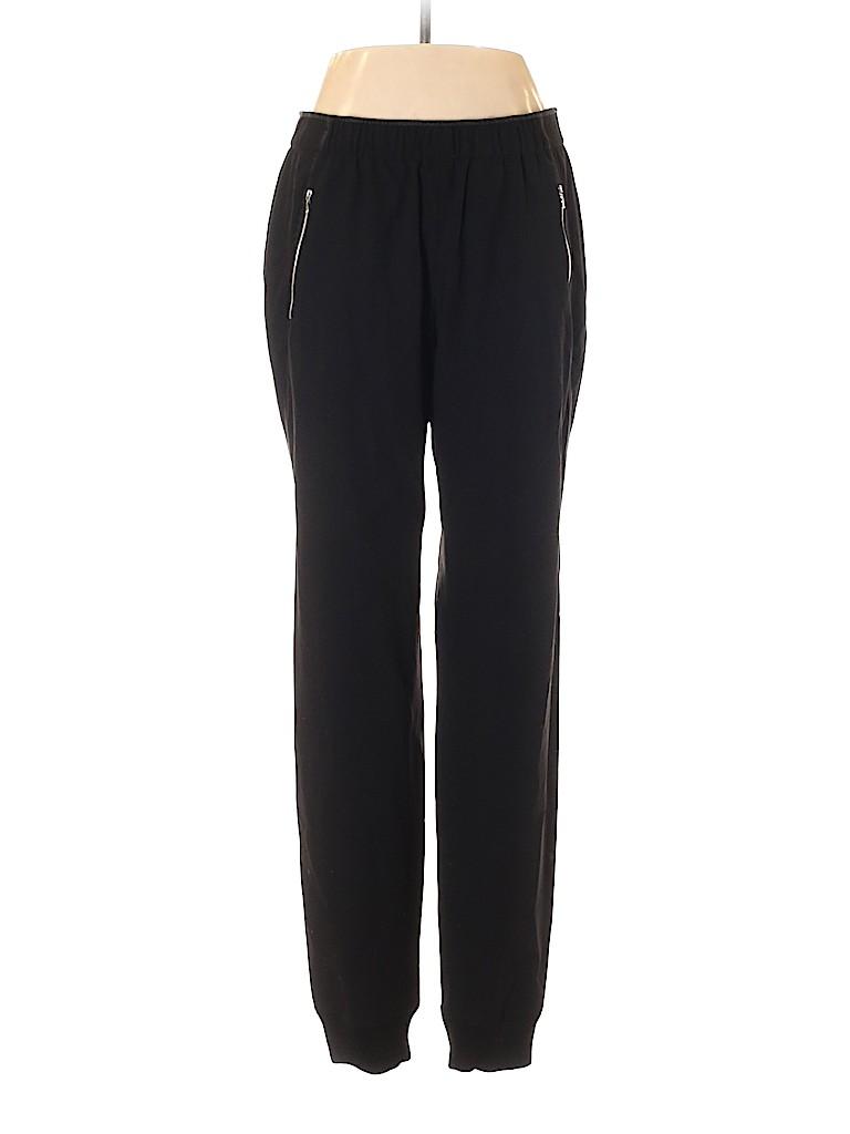 Lafayette 148 New York Women Casual Pants Size S