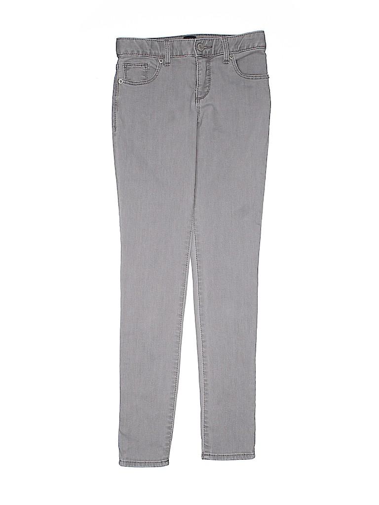 Gap Boys Jeans Size 12 (Slim)
