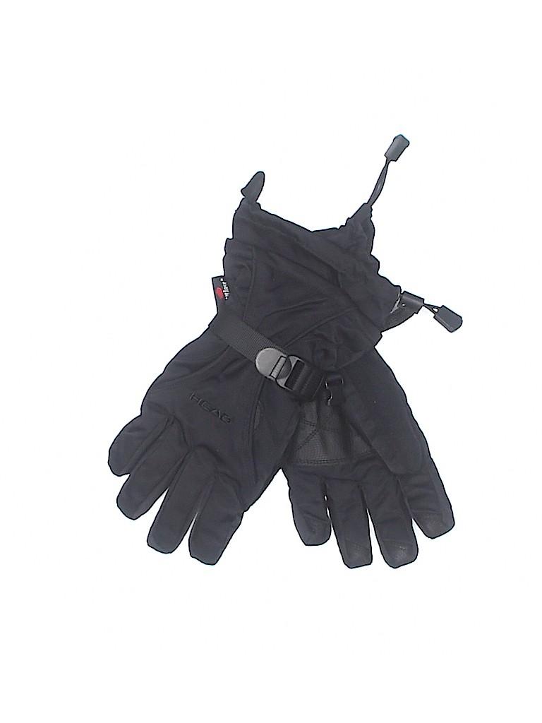 Head Boys Gloves One Size (Kids)